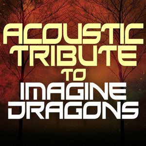 Image for 'Acoustic Tribute to Imagine Dragons'
