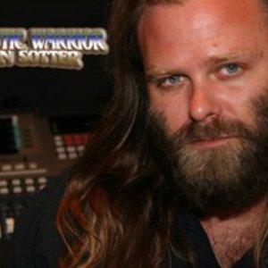 Image for 'John Sotter ~ Acoustic Warrior'