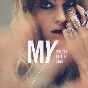 Image for 'Pretty Little Liar'
