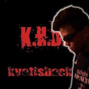 Image for 'K.H.D.'