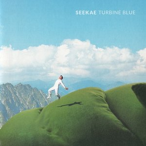 Image for 'Turbine Blue'