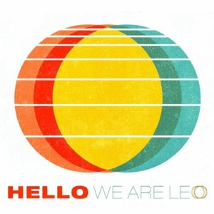 Image for 'Hello'