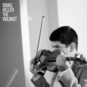 Immagine per 'The Violinist'