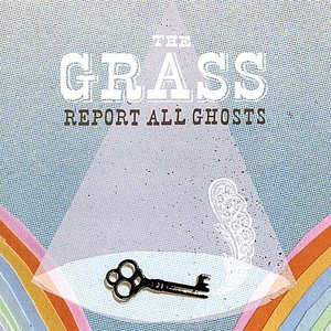 Image for 'Report All Ghosts'