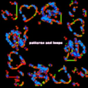 Image for 'Patterns and Loops'