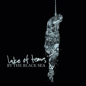 Image pour 'By The Black Sea'