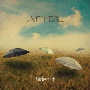 Image for 'Hideout'