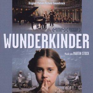 Image for 'Wunderkinder'