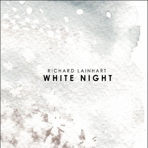 Bild für 'White Night'
