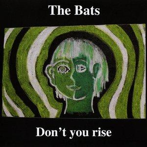 Imagen de 'Don't You Rise'