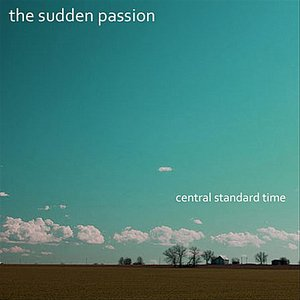 Image for 'Central Standard Time'