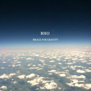 Image for 'Brace For Gravity'
