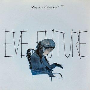 Image for 'Eve Future'
