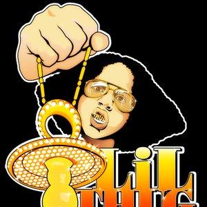 Image for 'Lil Thug'