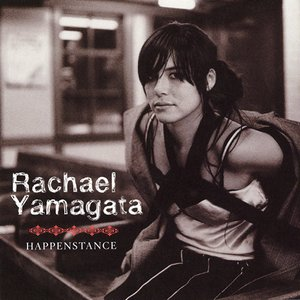 Image for 'Happenstance (Deluxe Version)'