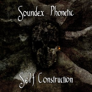 Image for 'Self Construction EP'