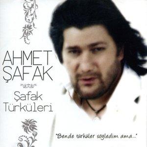 Image for 'Safak Türküleri'