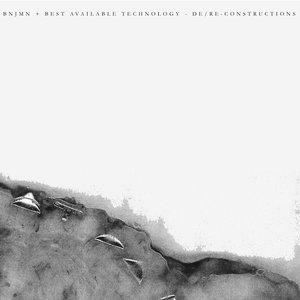 Image for 'De/Re-Constructions'