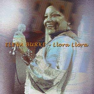 Image for 'Llora Llora'
