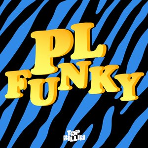 Image for 'PL FUNKY'