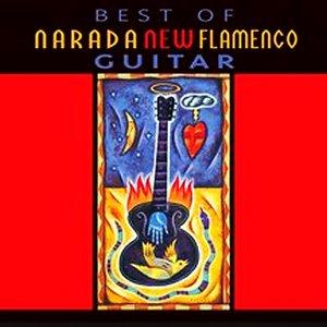 Image for 'Best of Narada New Flamenco Guitar'