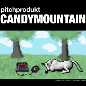 Image for 'Candymountain'