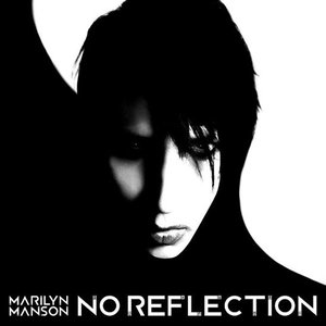 Image for 'No Reflection (radio edit)'