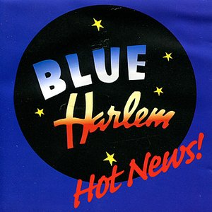 Image for 'Hot News!'