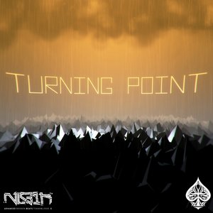 Image for 'Turning Point'
