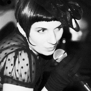 Image for 'Geneviève Pasquier'