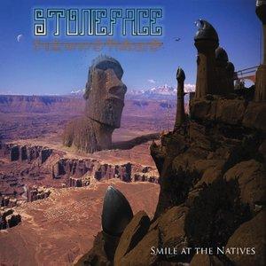 Imagem de 'Smile At the Natives'