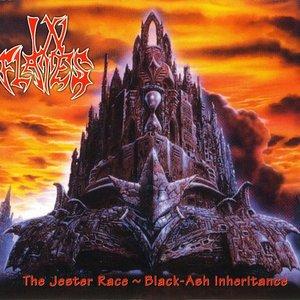 Image for 'Jester Race / Black Ash Inheritance - Reloaded'