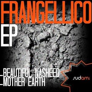 Imagem de 'Frangellico EP'