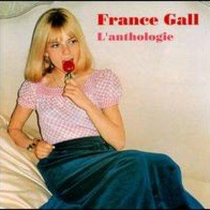 Image for 'L'Anthologie'
