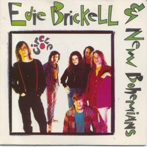 Brickell at edie download rubberbands shooting the bohemians stars new