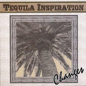 Immagine per 'Tequila Inspiration'