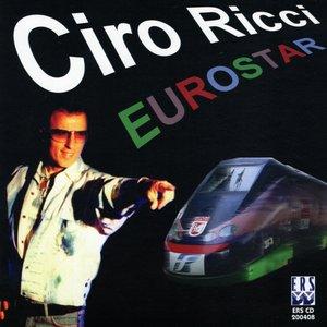 Image for 'Eurostar'