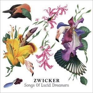 Imagem de 'Songs of Lucid Dreamers'