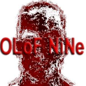 Image for 'OLoF NiNe'