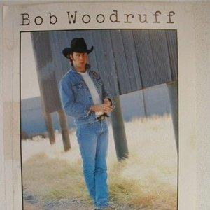 Image for 'Bob Woodruff'