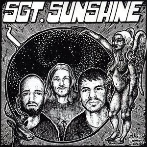 Bild für 'Sgt. Sunshine'
