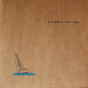 Image for 'From Here To There'