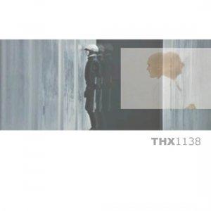 Immagine per 'Tribute to THX1138'