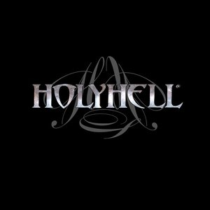 Image for 'HolyHell'