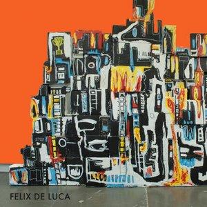 Image for 'Felix De Luca'