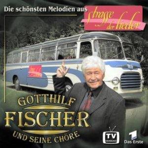 Image for 'Die Strasse der Lieder'