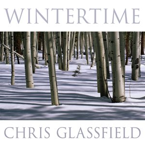 Image for 'Wintertime'
