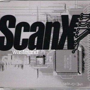 Image for 'Wasteland'