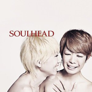 Image for 'Soulhead'