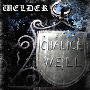 Image for 'Chalice Well'